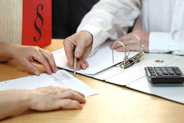 pravatami pri teglene na potrebitelski kredit