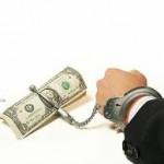 Правата ми при сключване на договор за заем в заложна къща
