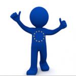 Как да напиша петиция до Европейския парламент?