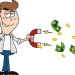 Кога работодателят ми може да прави удръжки от заплатата ми?