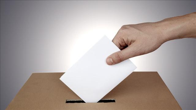 glasuvane na izborite