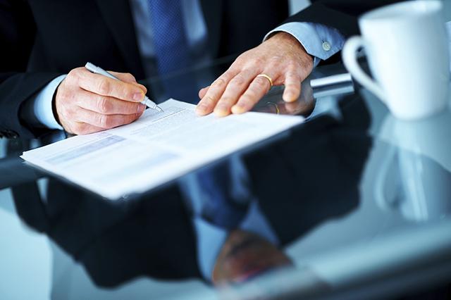 Най-много еднодневни трудови договори в Павел баня Публикувано в Pavelbanya.eu