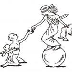 Безплатна правна помощ