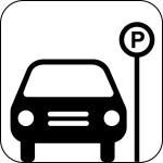 """Паркирах на """"Синя зона"""" /""""Зелена зона"""" в центъра на София! Ами сега?"""