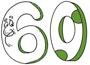 Възрастта и нейното значение в правото_60