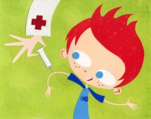 Ваксините! Отказвам да имунизирам детето си! Последиците?