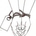 Human_Trafficking_by_ByloGraphics