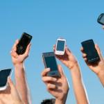 happy-phones-600x398