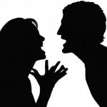 old-couple-quarrel