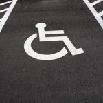 1015-disabled-parking-right