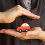 Saving-on-car-insurance-2