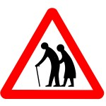 pensioners-road-sign
