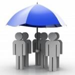 Life_Insurance_Animation