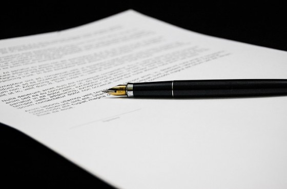 obezsilvane notarialen akt