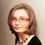Кристина Рангелова