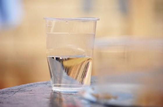 sgreshena smetka za voda