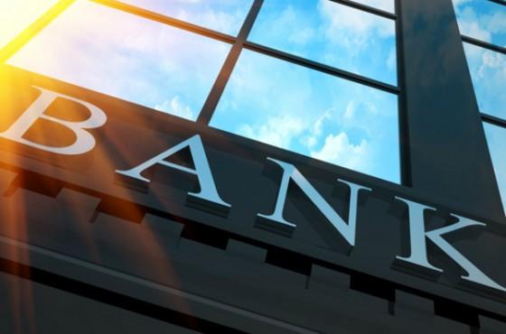 bankova garancia