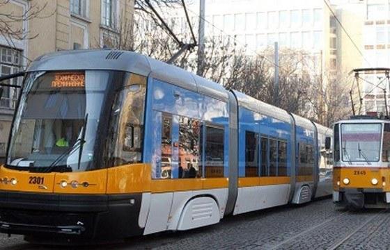 centar za gradska mobilnost