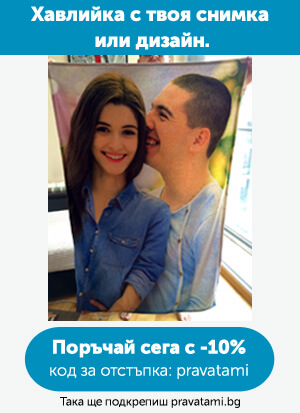 havliika.com