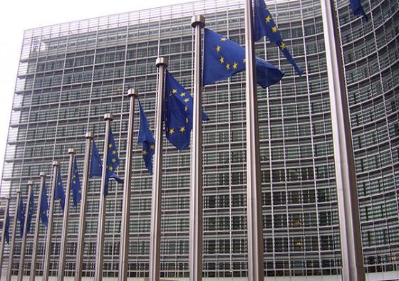 kakvo predstavlqvanakazatelnata procedura na Evroeiskata komisiq