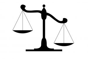 My rights as a defendant in a criminal trial