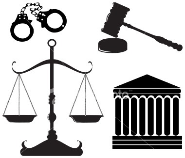 The Bulgarian Legal System
