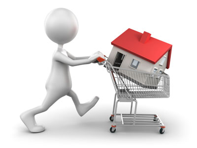 How to buy property in Bulgaria?