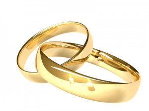 I am about to get married. What are my rights?