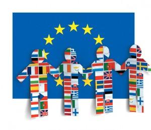 Establishing in Bulgaria being an EU citizen