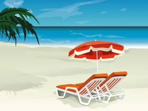 wallcoo.com_Summer_beach_00-300x225
