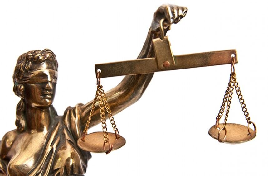 Правата ми като обвиняем в наказателен процес