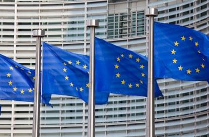 Какви са правата ми като европейски гражданин?
