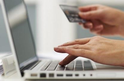 Пазарувам онлайн. Какви са правата ми?