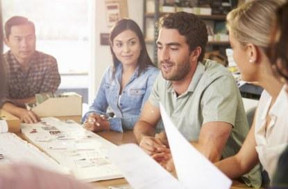 Регистрация на сдружение в частна полза (ЮЛНЦ)