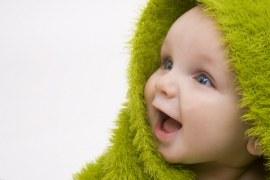 Как да си осиновя дете?