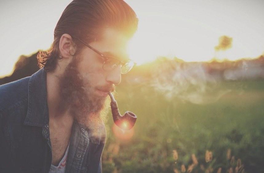 Какви са правата ми като пушач?