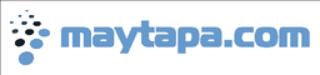 www.maytapa.com