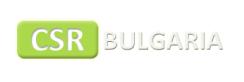 CSR Bulgaria