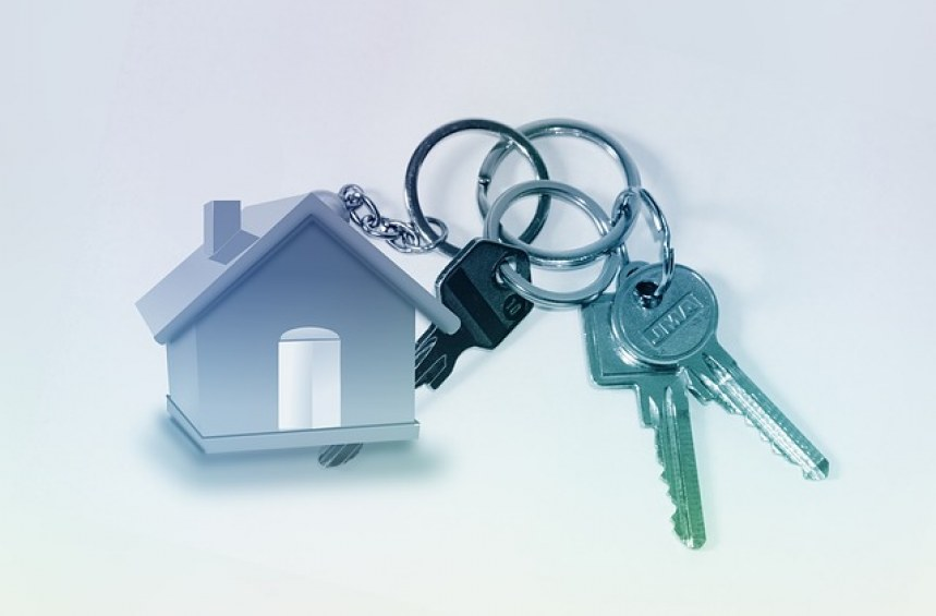 Правата ми при продажба на недвижим имот