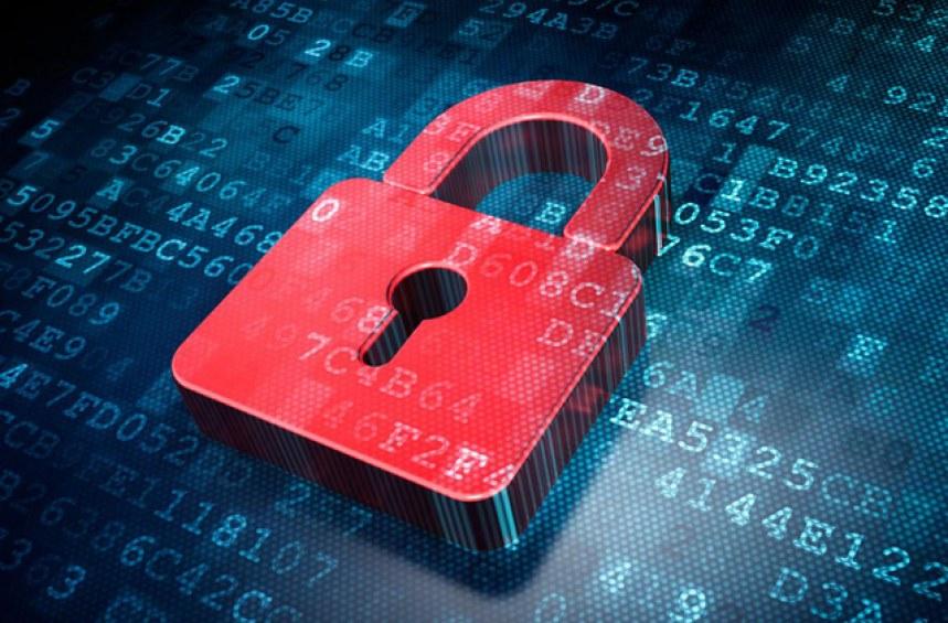 Лични данни – как да си ги защитя?