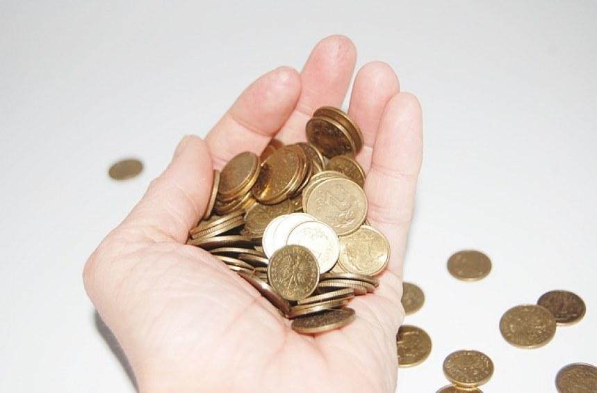 Не ми плащат редовно заплатата. Какви са правата ми?