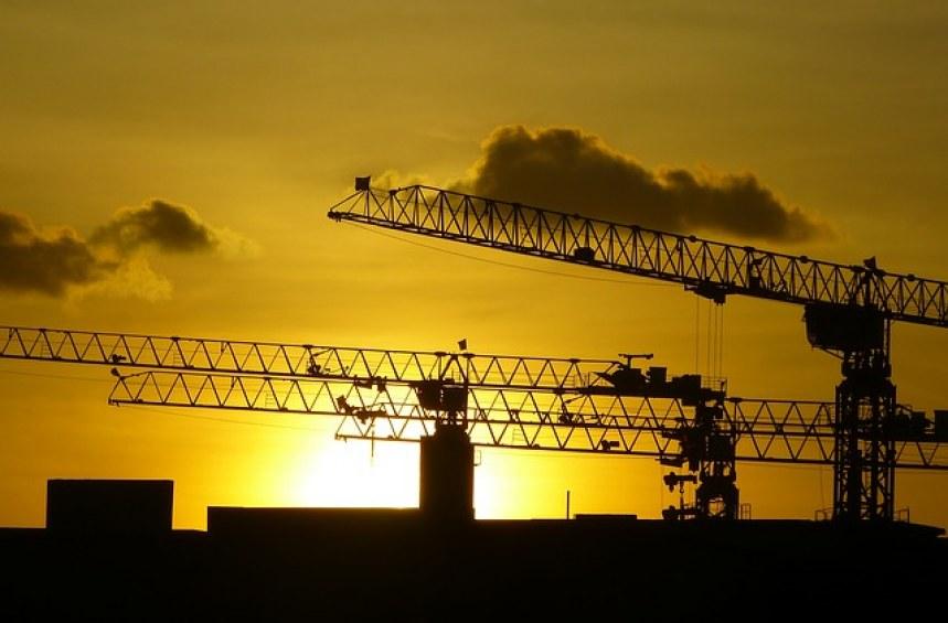 Как да реагирам срещу незаконен строеж?