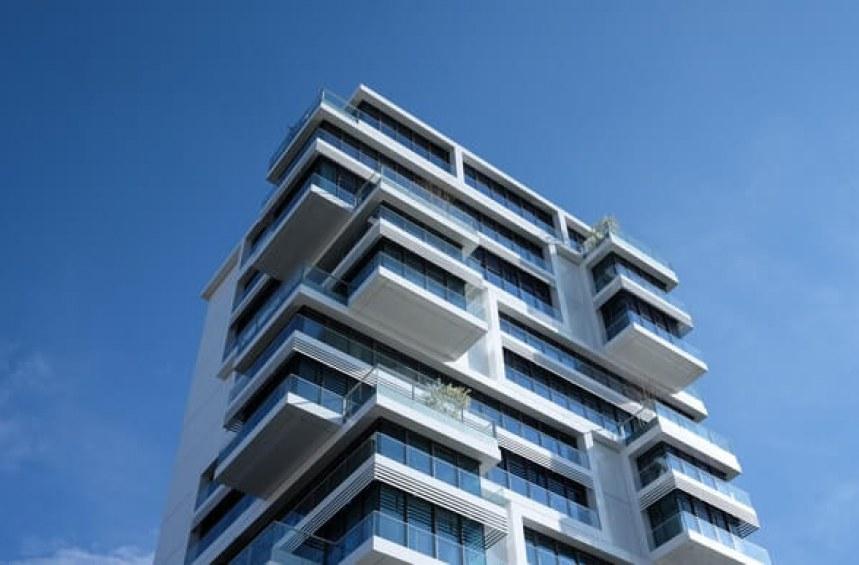 Кога имам право да не заплащам общи разходи на етажната собственост?