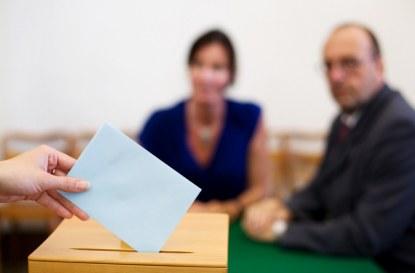 Какво е референдум?