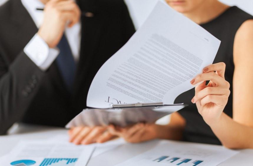 Защо да сключвам предварителен договор?