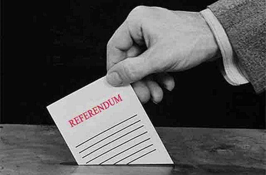 Право на гражданите да участват в управлението на държавата*