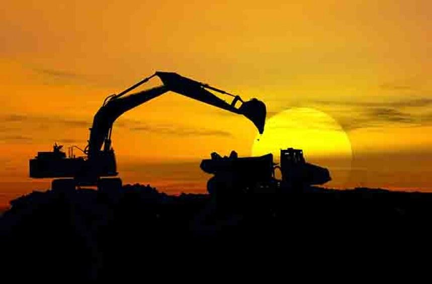 Как се узаконява незаконен строеж?*