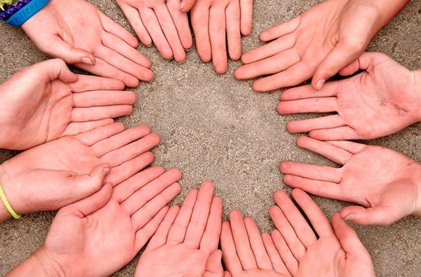 Предимства за НПО (ЮЛНЦ) в обществена полза