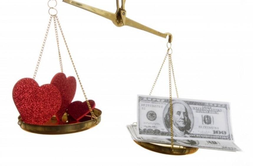 Как да сключа брачен договор?