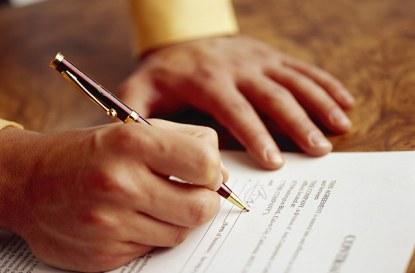 Правата ми при сключване на договор за наем на жилище